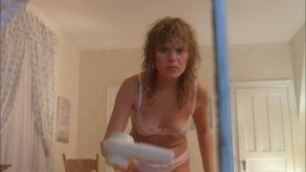Stephanie Sulik  nackt