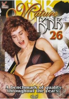 Mature Kink #26
