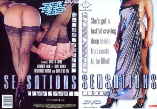 sensations-1975.jpg