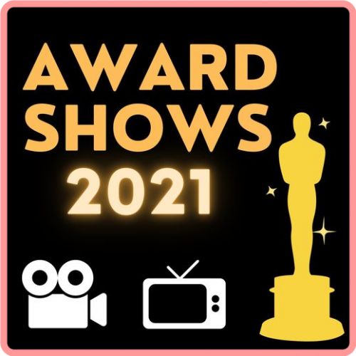 VA - Award Shows 2021 (2021) Mp3 320kbps