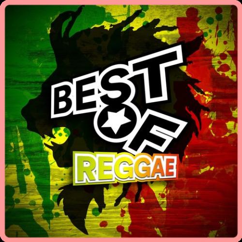 VA - Best of Reggae (2021) Mp3 320kbps
