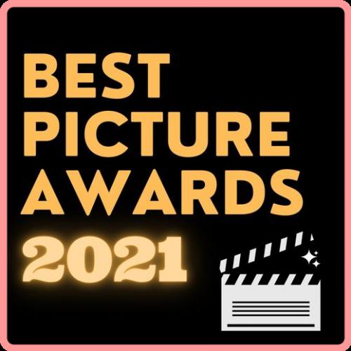 VA - Best Picture Awards 2021 (2021) Mp3 320kbps