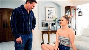 devilsfilm-21-04-27-harlow-west-daddys-anal-cutie-02-and-john-strong.jpg