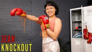 girlsoutwest-21-04-28-jean-knockout.jpg