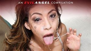 evilangel-21-04-29-gag-reflex-compilation-02.jpg