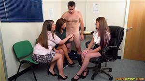 purecfnm-21-04-30-effie-diaz-sasha-blue-and-violet-whisper-porn-past-exposed.jpg