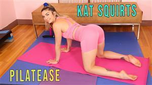 girlsoutwest-21-04-30-kat-squirts-pilatease.jpg