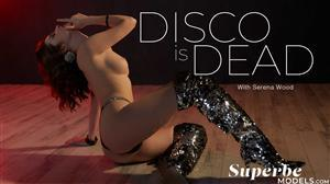 superbemodels-21-02-21-serena-wood-disco-is-dead.jpg