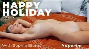 superbemodels-20-12-24-sophia-blum-happy-holiday.jpg