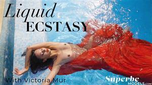 superbemodels-20-12-03-victoria-mur-liquid-ecstasy.jpg