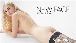 superbemodels-21-03-02-estelle-fox-new-face.jpg