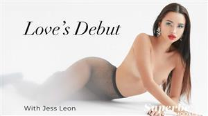 superbemodels-21-04-03-jess-leon-loves-debut.jpg
