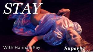 superbemodels-20-12-10-hannah-ray-stay.jpg