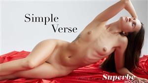 superbemodels-21-04-30-brianna-wolf-simple-verse.jpg