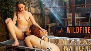 girlsoutwest-21-05-01-nova-hawthorne-and-olive-g-wildfire.jpg