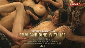 perversefamily-e44-cum-and-dine-with-me.jpg