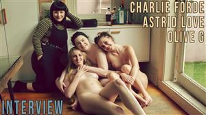 girlsoutwest-21-05-04-astrid-love-charlie-forde-and-olive-g-interview.jpg