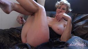 auntjudys-21-05-04-seducing-and-fucking-auntie-molly-pov.jpg