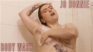 girlsoutwest-21-05-05-jo-bonnie-body-wash.jpg