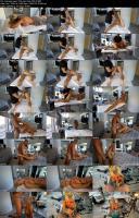 206471671_wifeysworld-21-04-07-massage-queen-xxx-720p-mp4-oiledrarbg.jpg