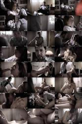 PureTaboo.com: Jill Kassidy - The Psychiatrist [HD 720p] (1.03 GB)