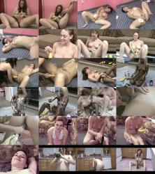TA Studios: Mariah Lynn, Natalie (TA Studios), Fiona (TA Studios), Halley (TA Sudios), Raven (TA Studios), Zoie Starr, Vixen (TA Studios), Crista Lynn (TA Studios) - TA Home Videos: Stuff In Twats Volume 1 [SD 480p] (650.98 Mb)