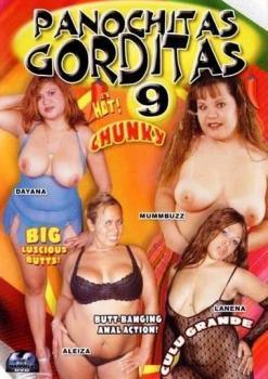 Panochitas Gorditas #9