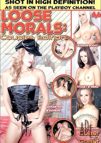 Loose Morals Couples Edition