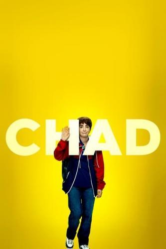 Chad Season 1