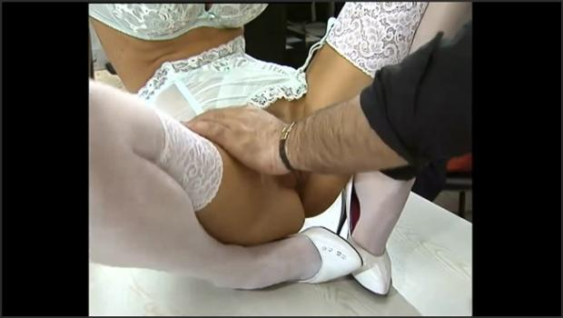 Xhamsterpremium.com- Horny chicks getting fucked by thick cock