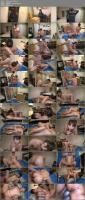 042421_464-paco-1080p-mp4.jpg