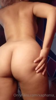 BEAUTY FINGERING TIGHT PUSSY CLOSE UP - Onlyfans Porn