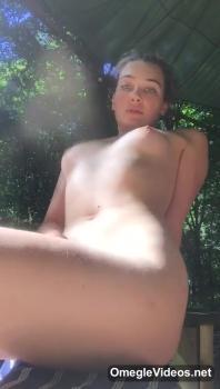 Locanto girl has video call - Patreon Porn