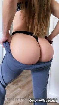 girl masturbates to achieve orgasm - Patreon Porn