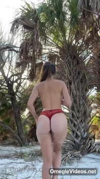 Dirty Talking slut wants to cum - Patreon Porn