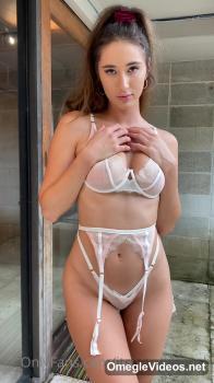 Squirting with my lovense - Bigo Live Porn