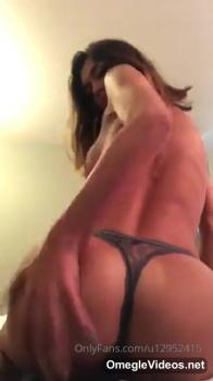 I play with my super toys - Onlyfans Porn