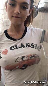 Dildo Lubed Up 4 Pleasure - Skype Sex