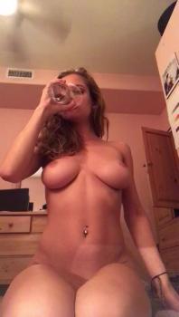 Cute Ariana slutty twerking - Bigo Live Porn