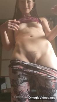 Snapchat schoolgirl fingering pussy and getting a orgasm