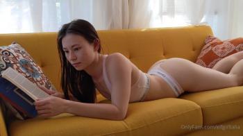 Sugar Dandy Rabbit Vibe Fuck - Tiktok Porn Videos