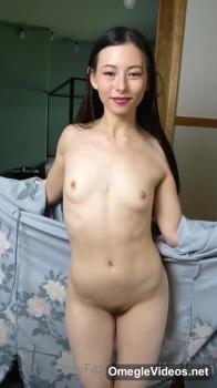 mostrando mis grandes tetas y coño - Tiktok Porn Videos