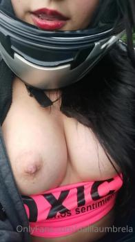 massage for this beautiful ass - Tinder Girls