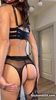 Solo fun with my wet pussy - Onlyfans Porn