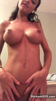Fingering my Onlyfans pussy and talking dirty to you