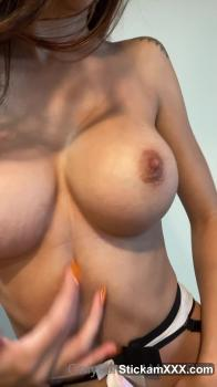 This pussy needs it bad - Tiktok Porn Videos
