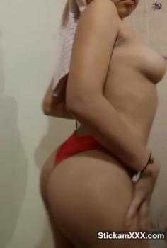 fuck my pussy and cum - Omegle Videos