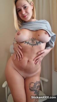 Amateur suck latina - Omegle Videos