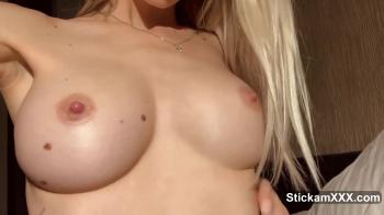 HD Orgasms In Different Positions - Periscope Girls