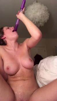 Watch me show it all - Periscope Girls